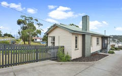 1/204 Cambridge Road, Warrane TAS