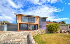 1 Runneymede Street, Goode Beach WA