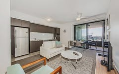 2108/25 Connor Street, Fortitude Valley QLD