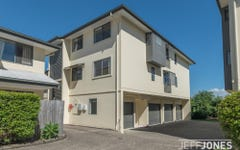 6/34 Douglas Street, Greenslopes QLD