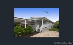 143 Coopers Camp Road, Bardon QLD