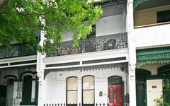 285 Chalmers Street, Redfern NSW