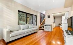 12 Taylor Street, Darlinghurst NSW
