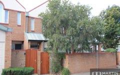 16 East Pallant Street, North Adelaide SA
