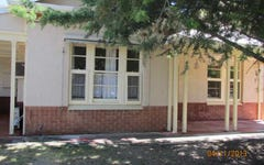 68B West Parkway, Colonel Light Gardens SA