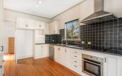 6 Cannondale Street, Cannon Hill QLD