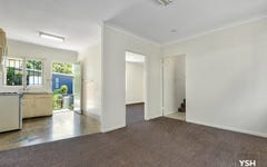4/25 Burlington Street, East Brisbane QLD