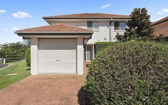 7/2-4 Osprey Place, Korora NSW