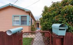 10 Tasman Street, Ross NT