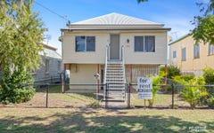 182 Murray Street, Allenstown QLD
