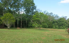138 Promised Land Road, Gleniffer NSW
