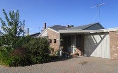 2/10-12 Horne Street, Sunbury VIC