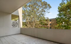 12/228 Pacific Hwy, Greenwich NSW