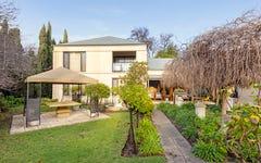 168 Stephen Terrace, Gilberton SA