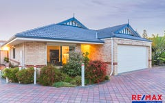 5/15 Morgan Street, Cannington WA