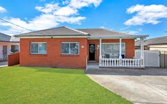 112 Beresford Road, Greystanes NSW