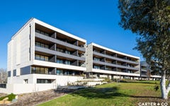 37/7 State Circle, Forrest ACT