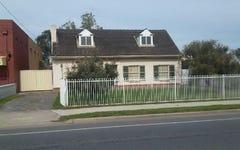98 Grange Road, Welland SA