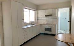 23B Albion Street, Waverley NSW