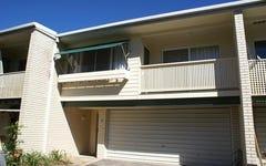 3/95 Strickland Terrace, Graceville QLD