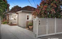 9 Wellington Street, West Footscray VIC