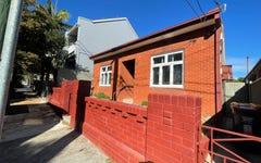 72 Yelverton Street, Sydenham NSW