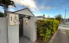 15 Kensington Avenue, Seven Hills QLD
