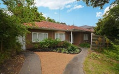 105 Prospect Hill Road, Camberwell VIC