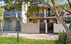 15 Stewart Street, Paddington NSW