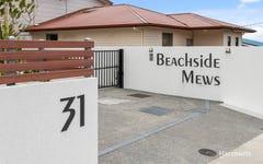 2/31 Beach Street, Bellerive TAS