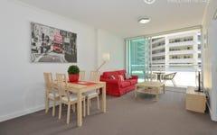 804/108 Albert Street, Brisbane City QLD