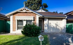 106A Fosters Road, Hillcrest SA
