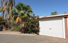 Unit 11/92 Barrett Drive, Ross NT
