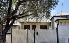 255 Lilyfield Road, Lilyfield NSW