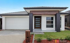 70 Power Ridge, Oran Park NSW
