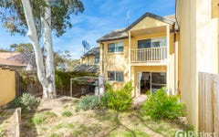 16/4 Tauss Place, Bruce ACT
