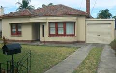 5 Arthur Street, Clarence Gardens SA