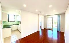 30/30 Grove Street, Lilyfield NSW