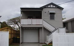71 Muir Street, Cannon Hill QLD
