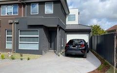 177b Ballarat Road, Maidstone VIC