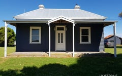 45-47 Elizabeth Street, Port Macdonnell SA