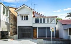 36 Sheriff Street, Petrie Terrace QLD