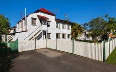 2/102 Juliette Street, Greenslopes QLD