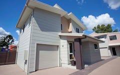 1/29 Broadwater Road, Mount Gravatt East QLD
