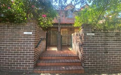 12/3 Booth Street, Annandale NSW