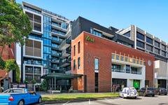 311/85 Market Street, South Melbourne VIC