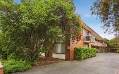 6/100 Fulham Road, Alphington VIC