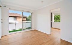 19/48 Darley Street, Newtown NSW