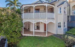 15 Chapel Street, Petrie Terrace QLD