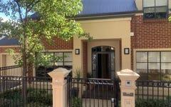 14 Erskine Street, Goodwood SA